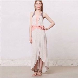 Anthropologie The Addison Story Maxi Dress - Small